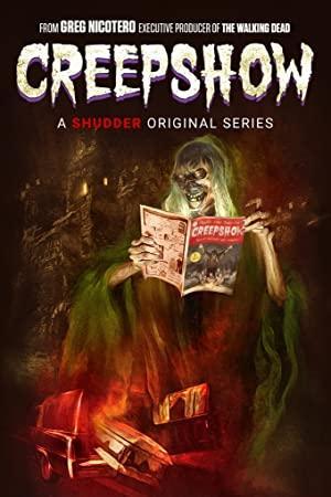 Creepshow (TV series)