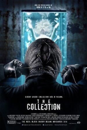 https://cdn.film-fish.comThe Collection