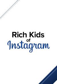 https://cdn.film-fish.comRich Kids of Instagram