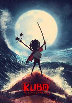 https://cdn.film-fish.comKubo and the Two Strings