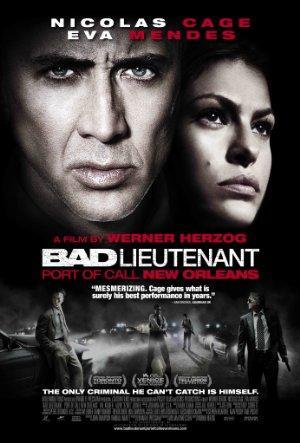 https://cdn.film-fish.comBad Lieutenant: Port of Call - New Orleans