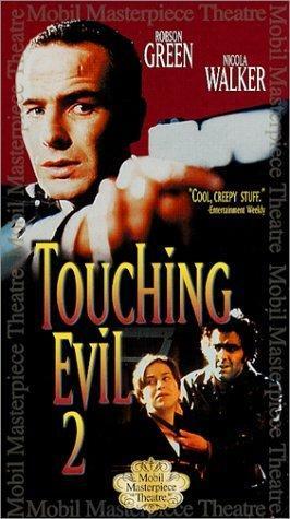 https://cdn.film-fish.comTouching Evil