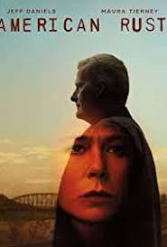 https://cdn.film-fish.comAmerican Rust