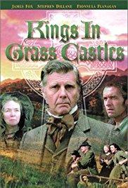 https://cdn.film-fish.comKings in Grass Castles