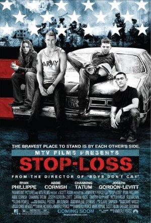 https://cdn.film-fish.comStop-Loss