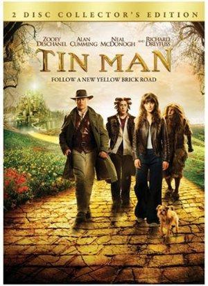https://cdn.film-fish.comTin Man