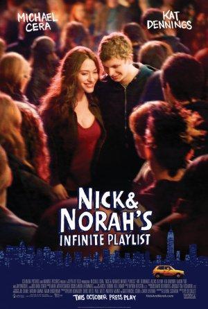 https://cdn.film-fish.comNick and Norah's Infinite Playlist