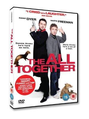 https://cdn.film-fish.comThe All Together
