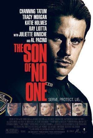 https://cdn.film-fish.comThe Son of No One
