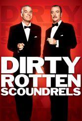https://cdn.film-fish.comDirty Rotten Scoundrels