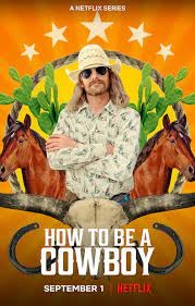 https://cdn.film-fish.comHow to Be A Cowboy