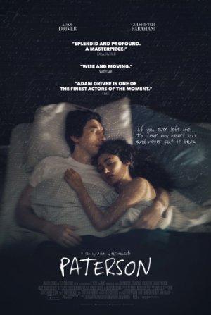 https://cdn.film-fish.comPaterson