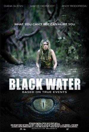 https://cdn.film-fish.comBlack Water