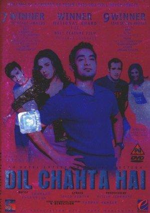 https://cdn.film-fish.comDil Chahta Hai