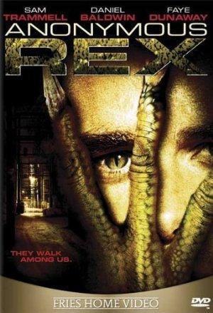 https://cdn.film-fish.comAnonymous Rex