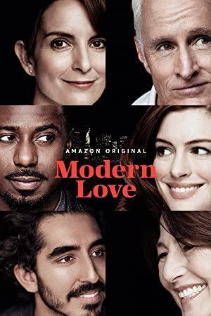 https://cdn.film-fish.comModern Love