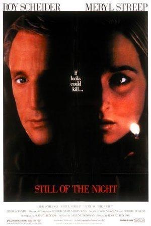https://cdn.film-fish.comStill of the Night