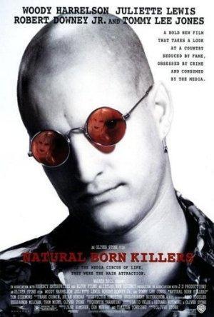 https://cdn.film-fish.comNatural Born Killers