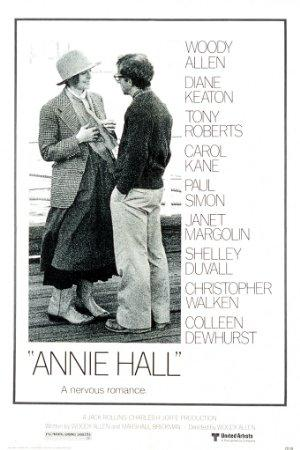 https://cdn.film-fish.comAnnie Hall