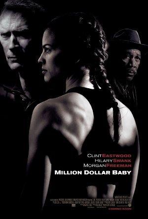 https://cdn.film-fish.comMillion Dollar Baby