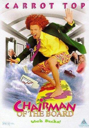 https://cdn.film-fish.comChairman of the Board