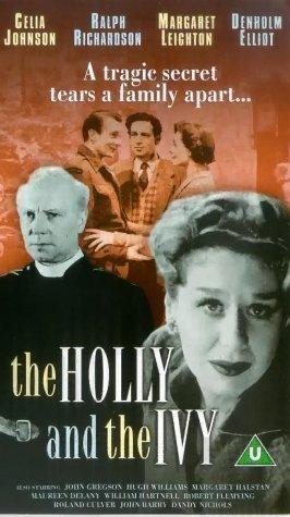 movies like love actually best british christmas movies human movie recommendations - British Christmas Movie