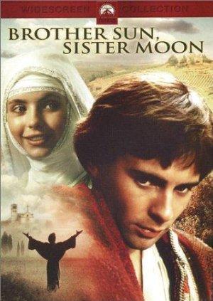 https://cdn.film-fish.comBrother Sun, Sister Moon