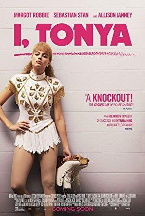 https://cdn.film-fish.comI, Tonya