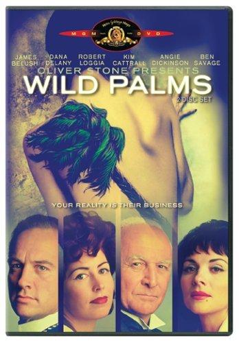 https://cdn.film-fish.comWild Palms