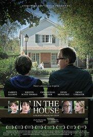 https://cdn.film-fish.comIn the House