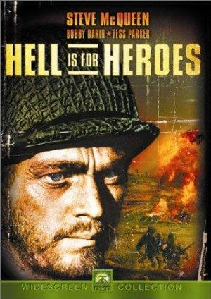 https://cdn.film-fish.comHell is for Heroes