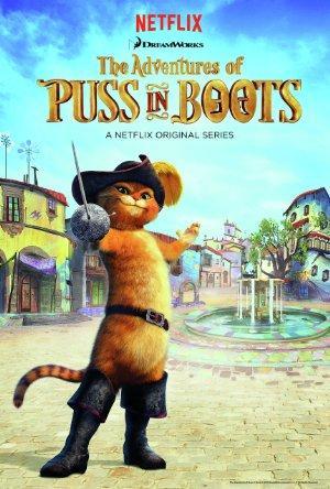 https://cdn.film-fish.comThe Adventures of Puss in Boots