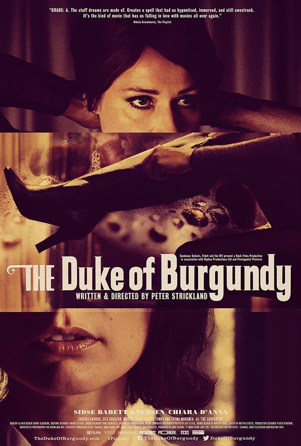 https://cdn.film-fish.comThe Duke of Burgundy