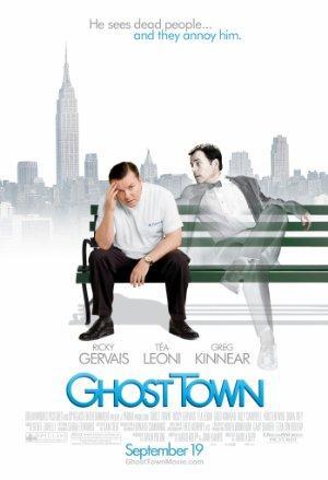 https://cdn.film-fish.comGhost Town
