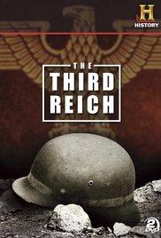 https://cdn.film-fish.comThird Reich: The Rise and Fall