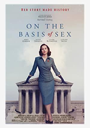 https://cdn.film-fish.comOn the Basis of Sex