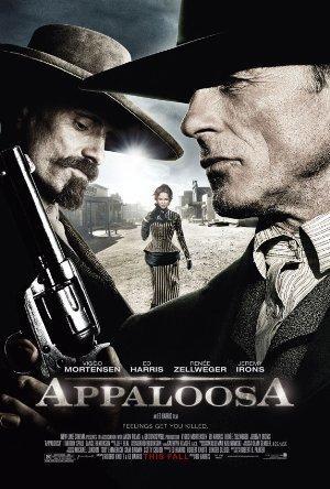 https://cdn.film-fish.comAppaloosa