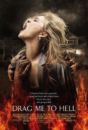 https://cdn.film-fish.comDrag Me to Hell