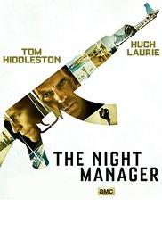 https://cdn.film-fish.comThe Night Manager