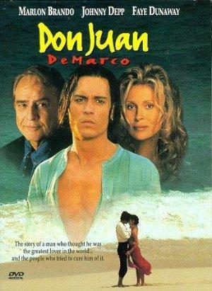 https://cdn.film-fish.comDon Juan DeMarco