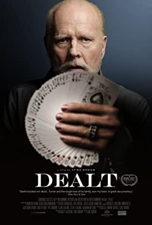 https://cdn.film-fish.comDealt