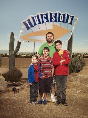 https://cdn.film-fish.comSons of Tucson