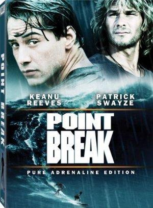 https://cdn.film-fish.comPoint Break