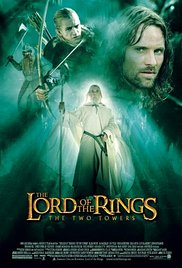https://cdn.film-fish.comThe Lord of the Rings: The Two Towers