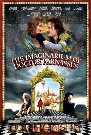 https://cdn.film-fish.comThe Imaginarium of Doctor Parnassus