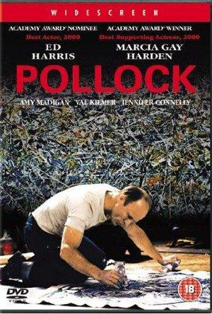 https://cdn.film-fish.comPollock