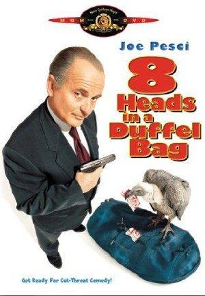 https://cdn.film-fish.com8 Heads in a Duffel Bag