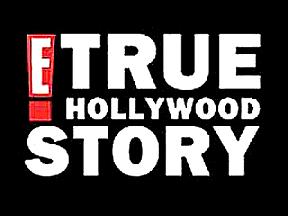https://cdn.film-fish.comE! True Hollywood Story