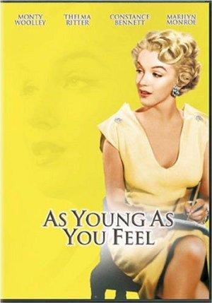 https://cdn.film-fish.comAs Young as You Feel