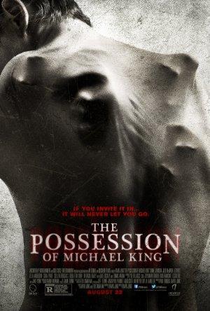 https://cdn.film-fish.comThe Possession of Michael King